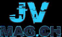 JVMag