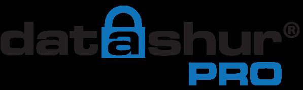 iStorage Datashur pro logo