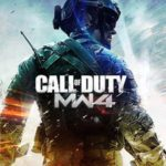 Call of Duty Modern Warfare : du gameplay