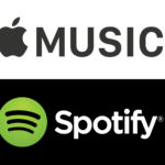 Spotify et Apple Music accueillent Final Fantasy
