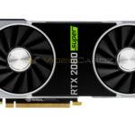 Nvidia RTX Super, c'est super