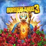 Borderlands 3, dans la joie et la bonne humeur