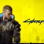 Cyberpunk 2077, la moto !