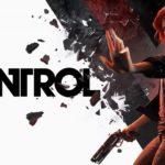 [GC19'] Control, le trailer de lancement