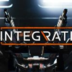 Disintegration, un futur FPS prometteur