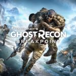 Ghost Recon : Breakpoint, du gameplay