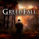 GreedFall, une date en vidéo