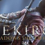 Sekiro : Shadows Die Twice, un mod noob