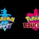 [GC19'] Pokémon Épée/Bouclier, Galar vidéo
