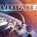 [GC19'] Everspace 2 se montre