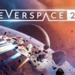 [GC19'] Everspace 2 se montre