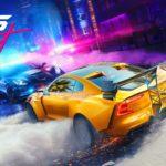 [GC19'] Need for Speed Heat, encore une vidéo
