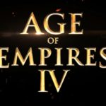 [GC19'] Age of Empires IV va se montrer !