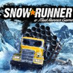 [GC19'] SnowRunner dans la place