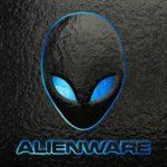 Alienware, la suite de notre tournée