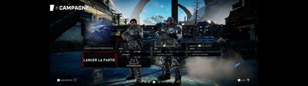 gears 5 menu