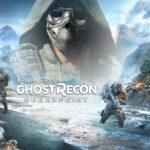 Ghost Recon Breakpoint, la bêta ouverte