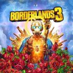 Borderlands 3, une arme pas comme les autres