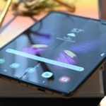 Samsung Galaxy Fold, enfin une sortie proche !