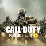 Call of Duty : Mobile arrive !