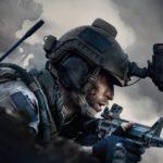 Nvidia et Call of Duty, une longue histoire d'amour