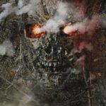 Terminator : Resistance, réjouissez-vous