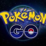 Pokémon GO, la cinquième génération !