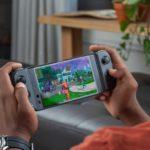 Razer, les nouveaux accessoires pour smartphones