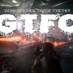 GTFO, une nouvelle vidéo de gameplay !