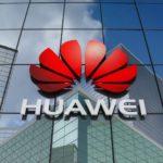 Huawei, nouvelle gamme en approche