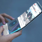 Motorola Razr, le produit se confirme