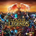 Wild Rift, League of Legends sur mobile en 2020 !