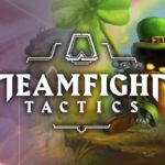 Team Fight Tactics bientôt sur mobile !
