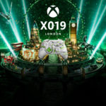 Microsoft X019, c'est ce soir !