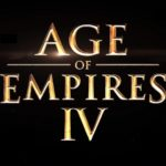 [X019] Age of Empires 4 ! Enfin !
