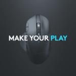 [Test] Logitech G604 et tout autant de boutons