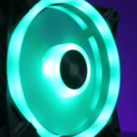 Corsair QL RGB, toujours plus de lumière !