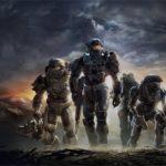 [X019] Halo Reach arrive le 3 décembre sur PC