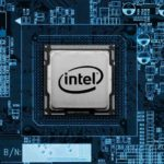 Intel Comet Lake-S et le socket LGA-1200 !