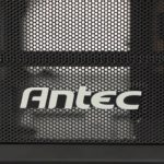 Antec P120 Crystal, comme un air de Lian Li