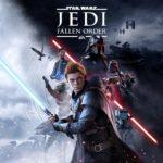 Star Wars Jedi : Fallen Order, jouez dès à présent !