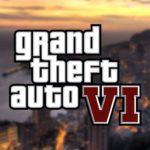 GTA VI, une sortie prévue à l'été 2020 ?