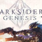 Darksiders Genesis, le trailer de lancement