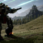 MechWarrior 5, le trailer de lancement