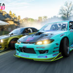 Forza Horizon 4, le Battle Royale dès demain !