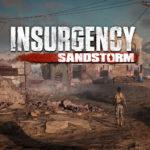 Insurgency : Sandstorm aussi gratuit !