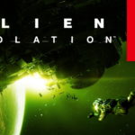 Alien Isolation est disponible sur Switch