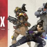 Apex Legends, un skin Star Wars gratuit