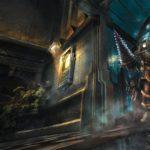 BioShock 4 est en route !