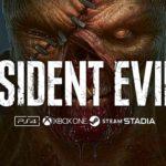 Resident Evil 3, le remake devient presque officiel